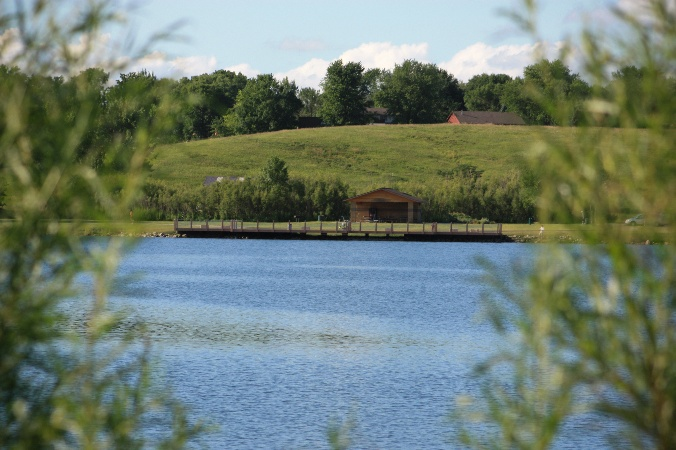 search all parks facilities city of ames ia
