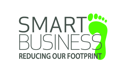 Smart Business icons-02