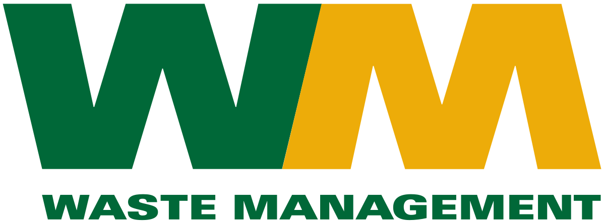 1200px-Waste_Management_logo.svg