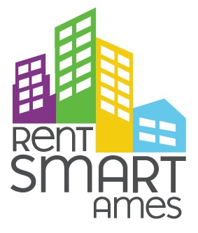Rent Smart Ames logo 3