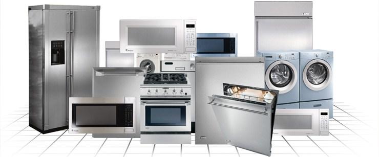 appliances city of ames ia