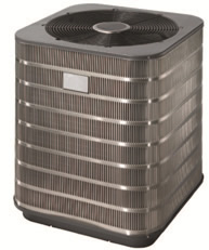 Air Conditioner Single