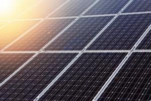 solar_panels_191730